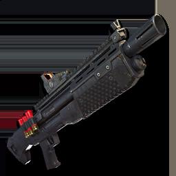 Fortnite 一撃必殺 高火力な近距離専門武器ショットガンの特徴と使い方 Pcゲーマーの部屋